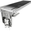 Kitchen Floor Drain Trap: Componet Development Floor Drainage System For Commercial