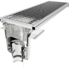 Industrial Standard Channel System
